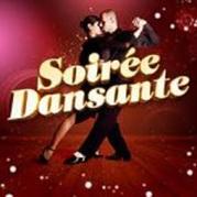 Vign_soire_CC_81e_20dansantes