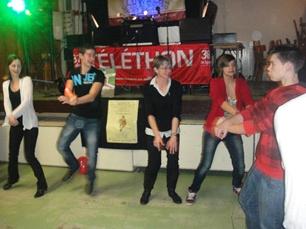 Vign_telethon_diefmatten_016